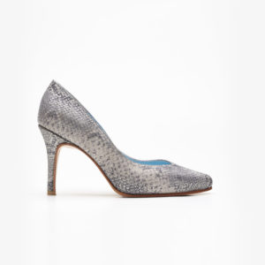 De Catalina - Pumps - Julia